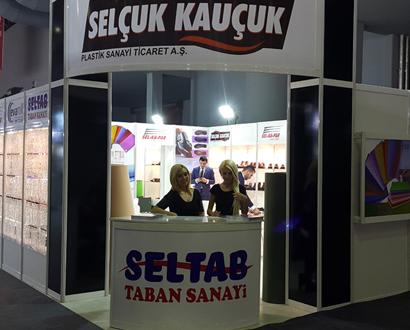 2014 AYSAF ISTANBUL